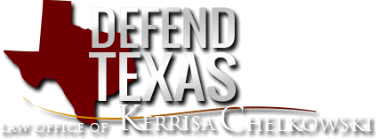 Law Office of Kerrisa Chelkowski