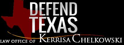 Probation Revocation | Texas Probation Violation Laws